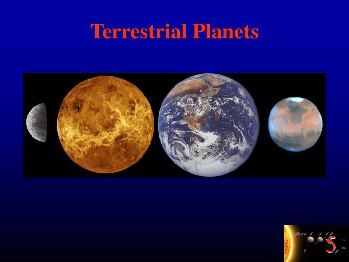 jovian planets density - photo #23