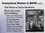 anonymous women in mark cont15