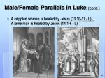 male female parallels in luke cont50