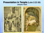 presentation in temple luke 2 22 38 jacques tissot
