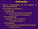 contenidos1