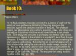 book 109