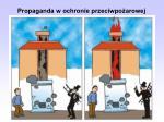 propaganda w ochronie przeciwpo arowej1
