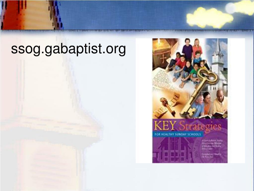 ssog.gabaptist.org