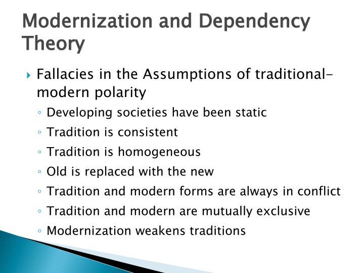 GoTo Results For MODERNIZATION Modernization Modernization - Modernization essay