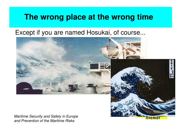Except if you are named Hosukai, of course...