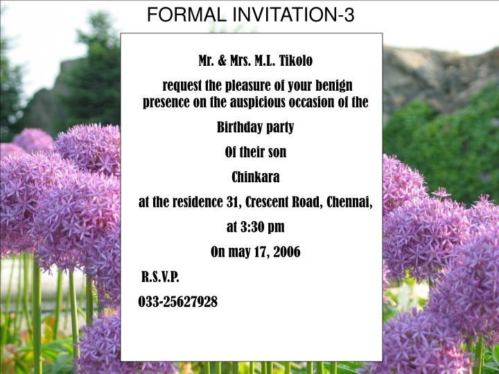 FORMAL INVITATION-3