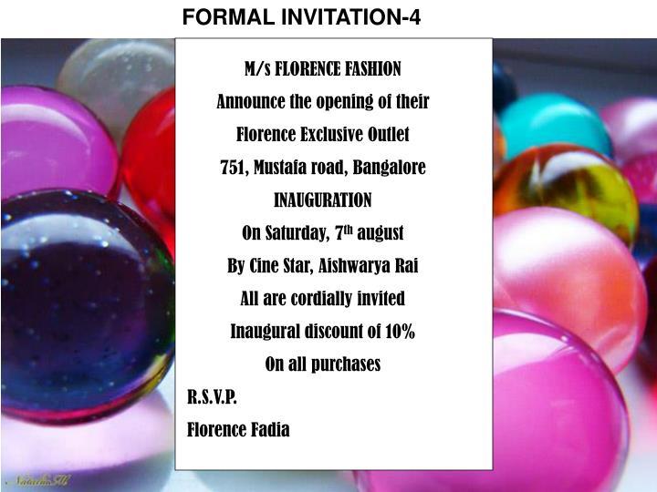 FORMAL INVITATION-4