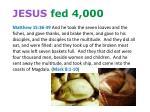 jesus fed 4 0001