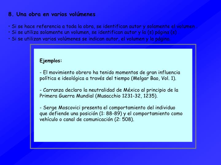 ppt formato mla modern language association of america powerpoint presentation id 1388662