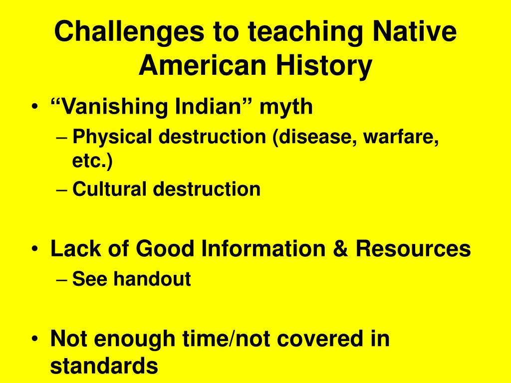 the impact of go betweens in the interaction of native american and european settlers In their native language comanche  older relatives might serve as go-betweens comanche  and, in the pre-reservation period of euro-american interaction,.