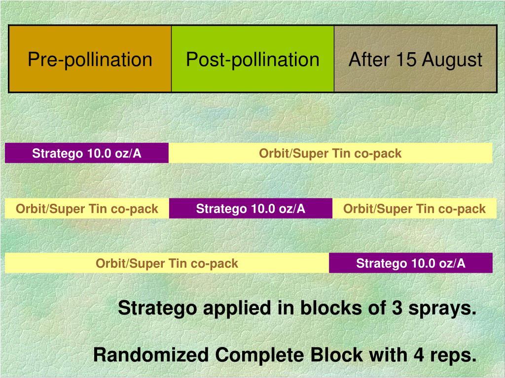 Stratego 10.0 oz/A