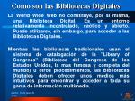 como son las bibliotecas digitales2