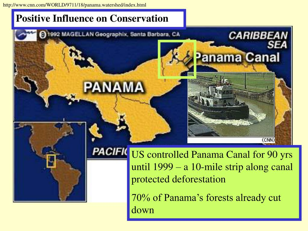 http://www.cnn.com/WORLD/9711/18/panama.watershed/index.html