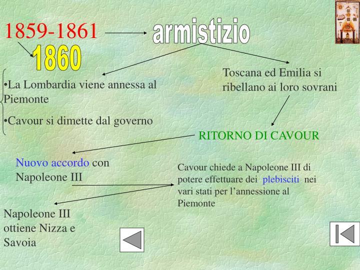 1859-1861