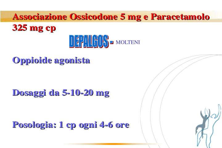 DEPALGOS -