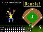 it s a hit base run double