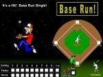 it s a hit base run single