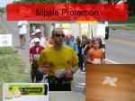 nipple protection