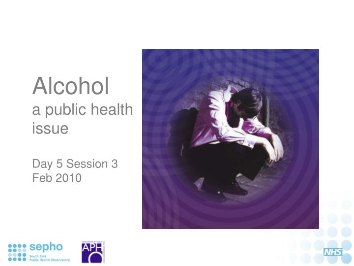 an overview of the issue of alcoholism a serious disease Find out about alcohol-related neurologic disease  these issues can appear at but consuming large amounts of alcohol, even one time, can lead to serious.