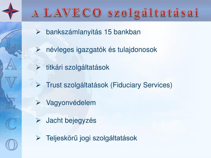 bankszámlanyitás 15 bankban