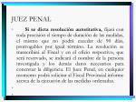 juez penal1