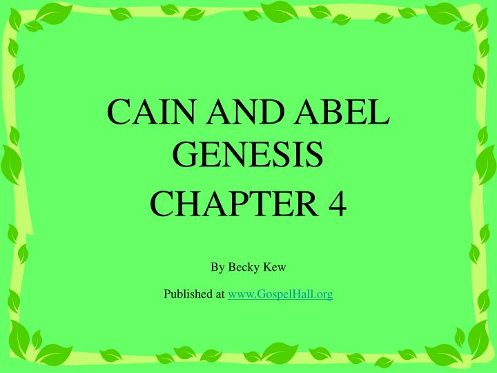 Cain and abel l.jpg