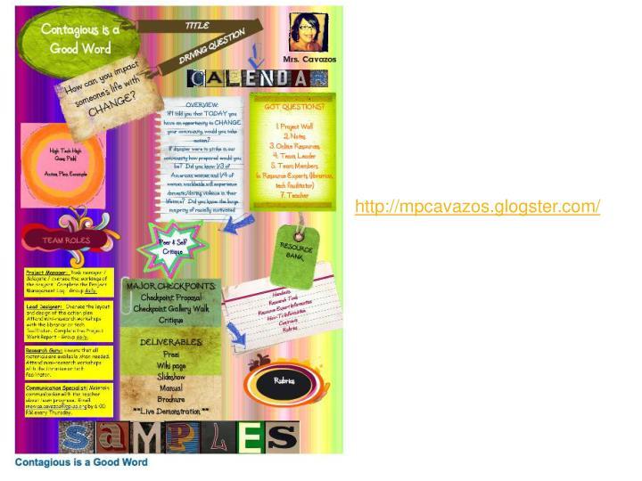 http://mpcavazos.glogster.com/