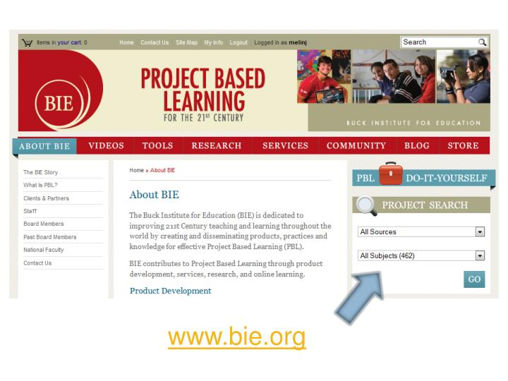 www.bie.org
