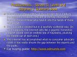 freakonomics steven d levitt and stephen j dubner s book