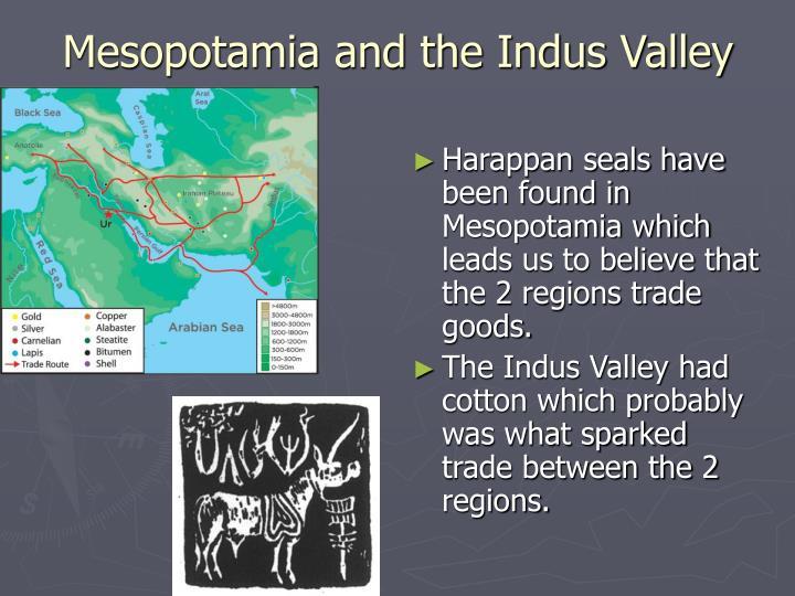 Ancient Egyptian trade - Wikipedia