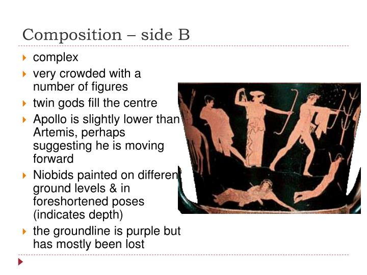 Composition – side B