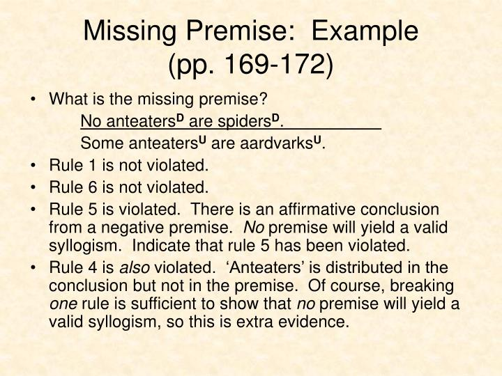which rule does the following syllogism violate In each of the following questions two statements are given and these statements are followed by two conclusions numbered (1) and (2)  we follow the rules of syllogisms some+all= some and we also cancle the cats, because it is common for both the statement  shows all possibilities which do not violates any given premises all actors are.