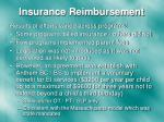 insurance reimbursement1