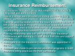 insurance reimbursement3