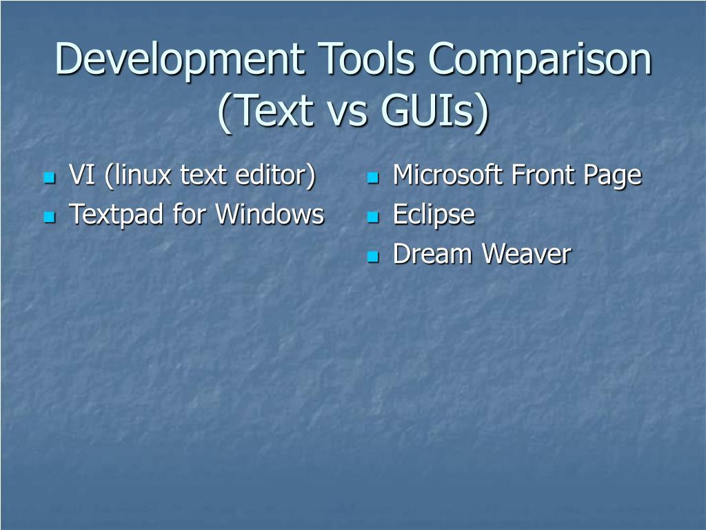 VI (linux text editor)