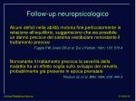 follow up neuropsicologico1