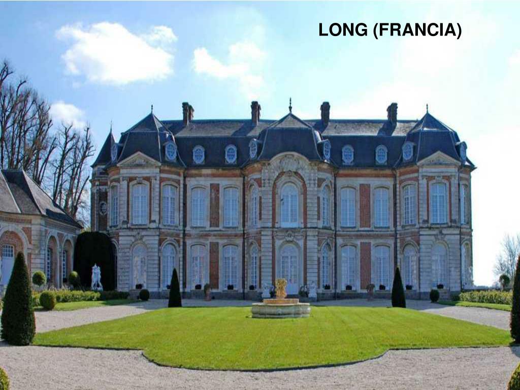 LONG (FRANCIA)