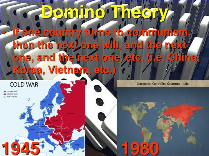 domino theory wwi Domino effect as explained by a political cartoon  italian wwi propaganda  depicting american soldiers as black brutes ready to plunder european  antiquities.