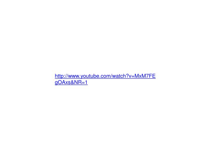 http://www.youtube.com/watch?v=MxM7FEgOAxs&NR=1