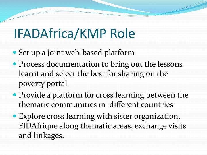 IFADAfrica