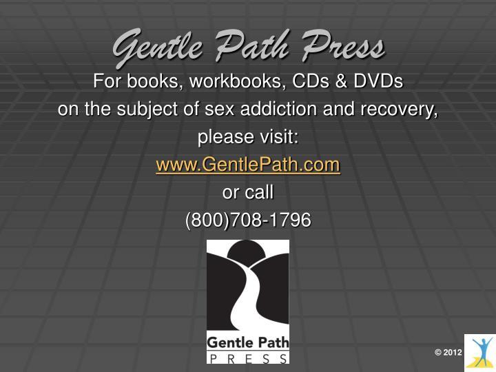 Gentle Path Press