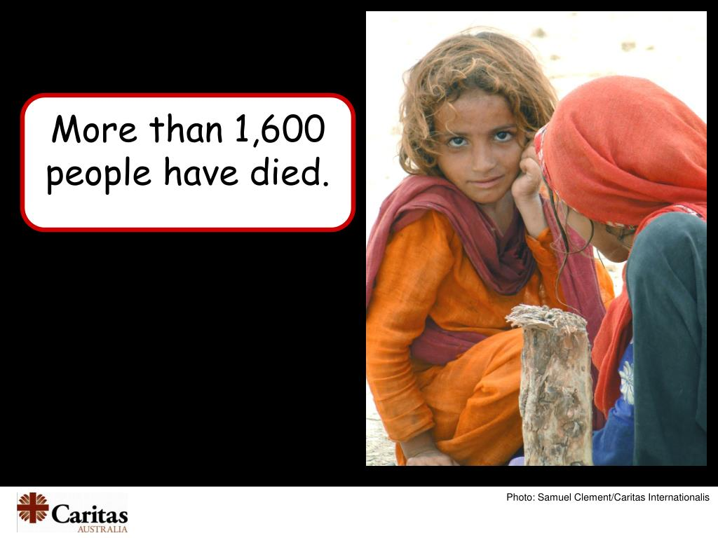 More than 1,600 people have died.