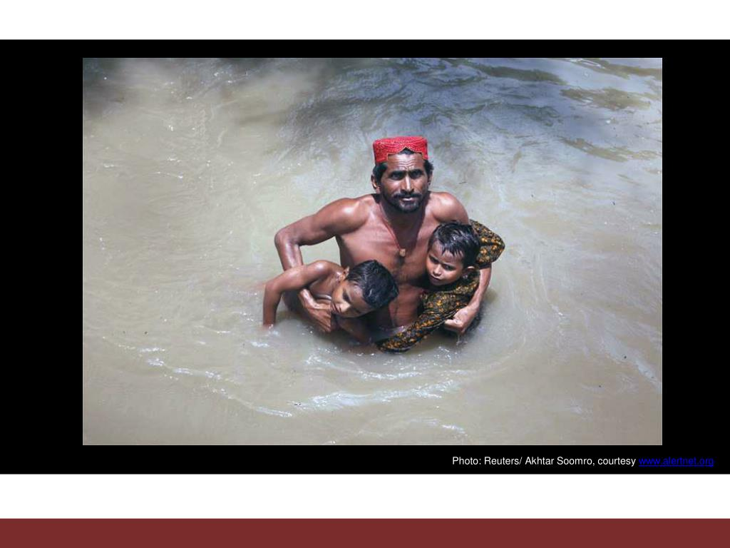 Photo: Reuters/ Akhtar Soomro, courtesy