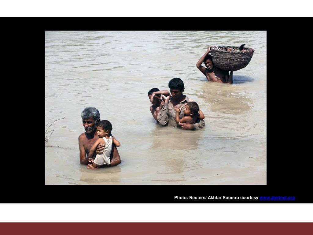 Photo: Reuters/ Akhtar Soomro courtesy