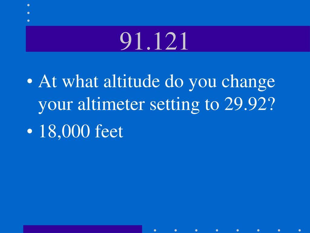 91.121