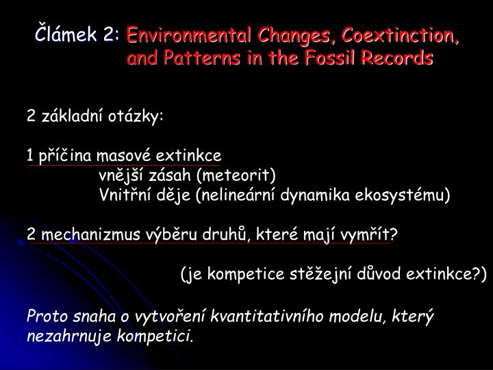 lmek 2: