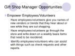 gift shop manager opportunities5