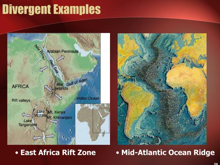 Ppt Natural Disasters Powerpoint Presentation Id 1407461