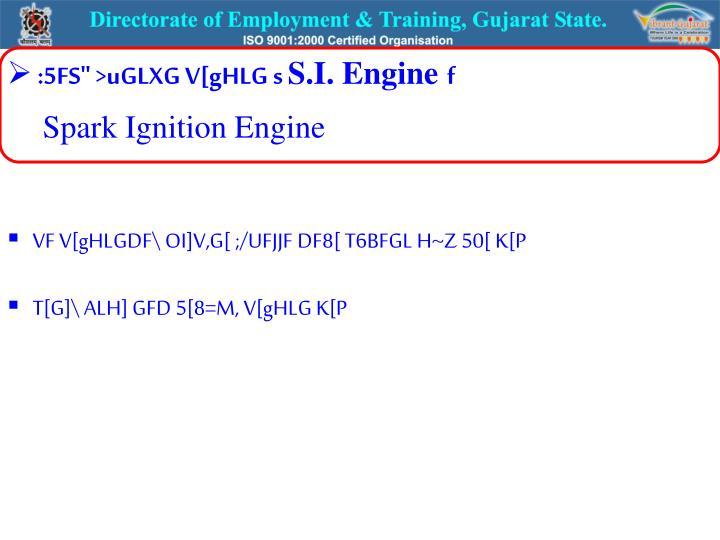""":5FS"""" >uGLXG V[gHLG s"""